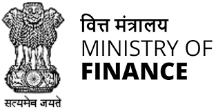 Ministry of Finance Recruitment 2019, Accountant, 50 Posts