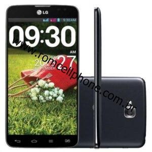 como fazer hard reset smartphone lg g pro lite dual d685
