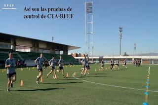 arbitros-futbol-PRUEBAS-SEMINARIOS