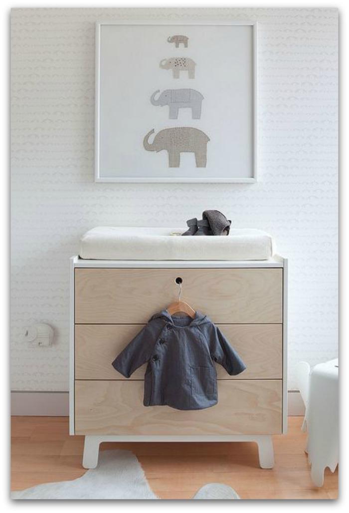 http://decoracion.facilisimo.com/
