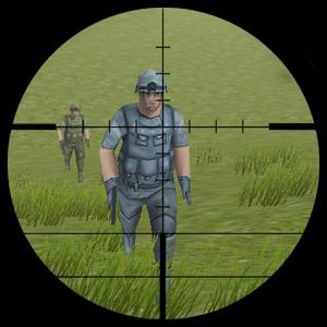 Mountain Sniper Shooting 3D Apk v5.8