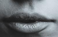 consejo-labios