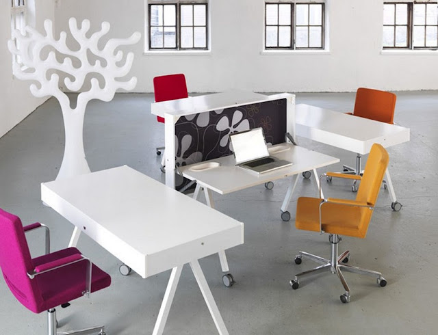 best buy modern office furniture workstations for sale online