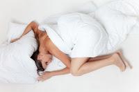 Retrouver le sommeil sans somnifère