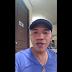 WATCH: Sen. Trillanes tinawagan at nakatikim ng malutong na mura