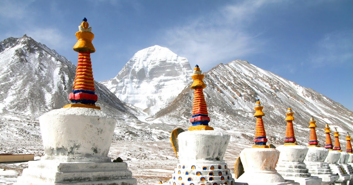 Cute Vs Pink Wallpapers Mount Kailash Hd Wallpaper Free Download Wallpaper