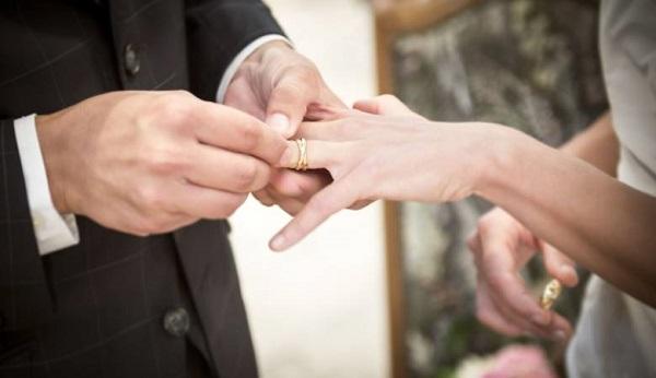 أعلى مهر زواج في سورية يسجل 100 مليون ليرة.. !!