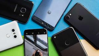 12 Latest Smartphones, Mobile Offers from Flipkart Amazon