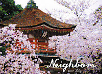 http://purplelinefanfics.blogspot.com/2016/02/super-junior-neighbors-by-lily.html