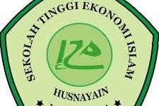 Pendaftaran Mahasiswa Baru (STEI Husnayain-Jakarta) 2021-2022