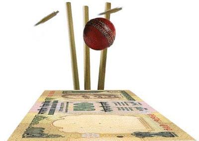 cricket betting in australia