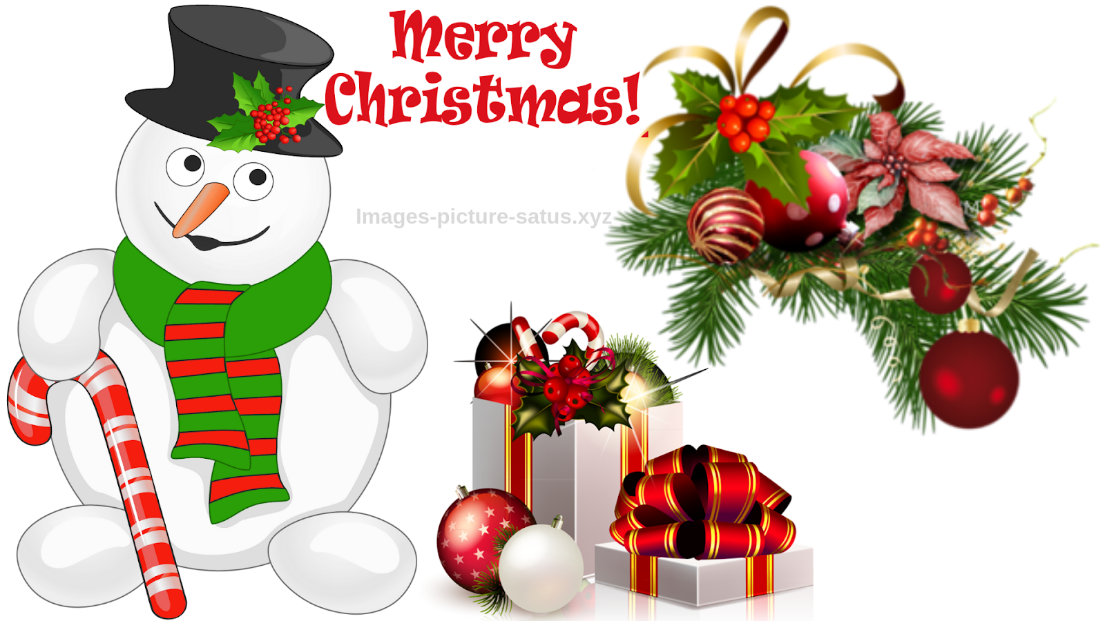 Happy Christmas Images Picture Quotes Greeting Massages Sms