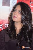 Anushka at Rudramadevi Pressmeet-thumbnail-7