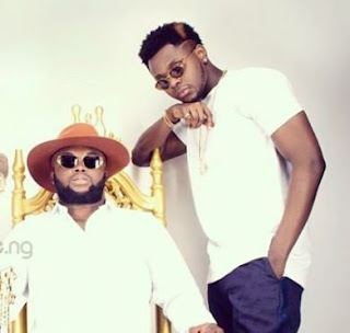 G-Worldwide Releases Court Declaration In Case Against Kiss Daniel
