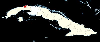https://en.wikipedia.org/wiki/Provinces_of_Cuba