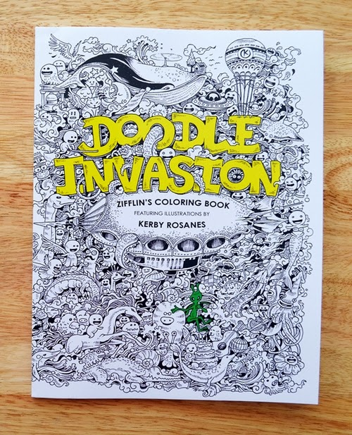 02-Filipino-Artist-Kerby-Rosanes-Doodle-Invasion-Drawings-www-designstack-co
