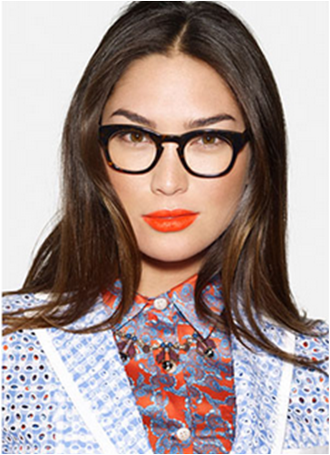10231f15c16 Let us install Prescription Lenses into your Warby Parker Frames ...