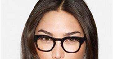 599d7cf2e0 Let us install Prescription Lenses into your Warby Parker Frames ...