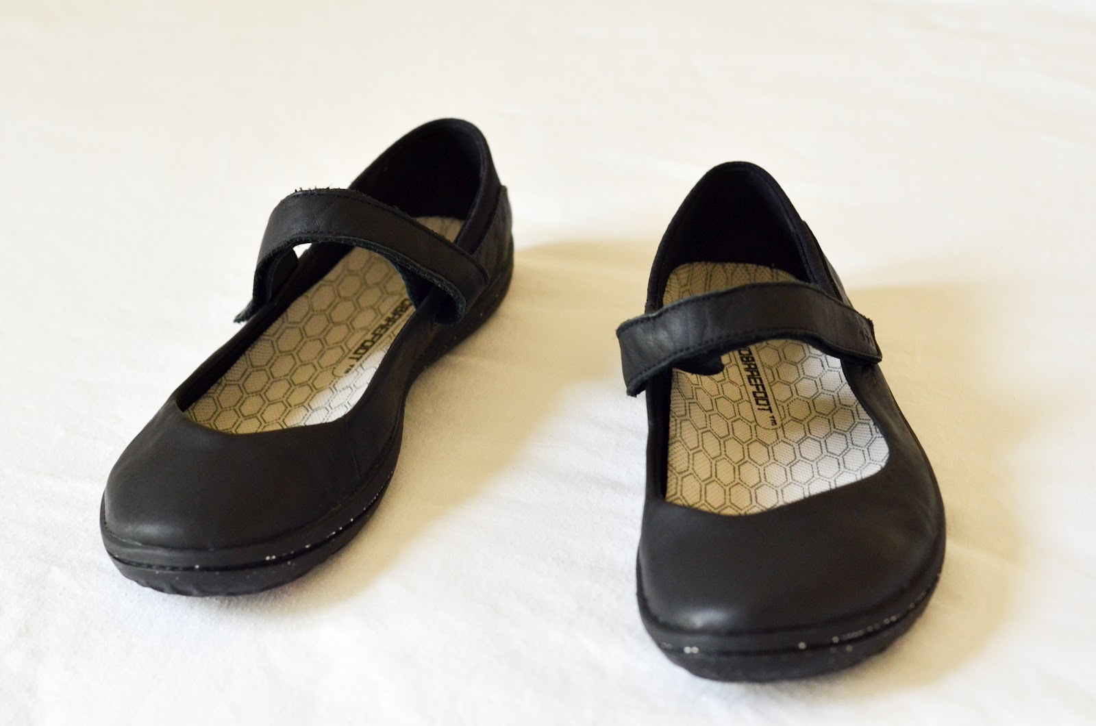 Most Comfortable Women S Steel Toe Shoes In The World
