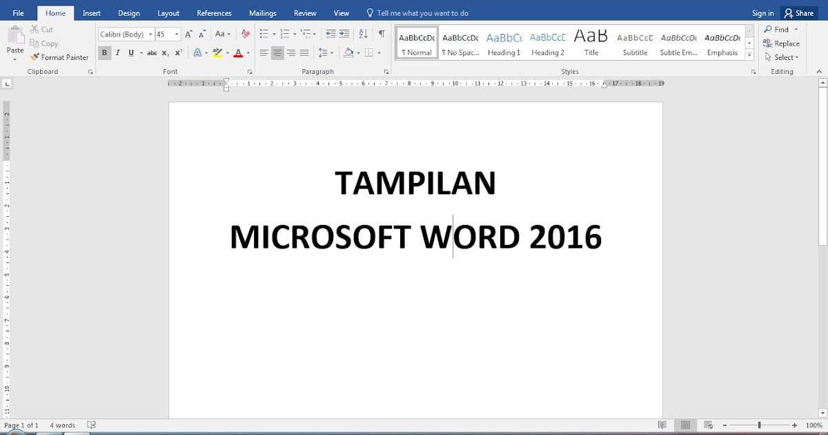 pdf download microsoft office 2016 full version iso