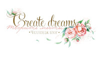 http://create-dreams-blog.blogspot.com