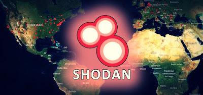 ما-هو-الهدف-من-تصميم-محرك-Shodan