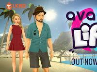 Discover How To Feel Great And Powerful In Avakin Life By Getting Rich