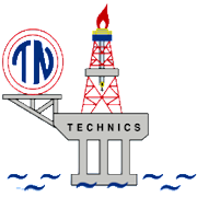 TECHNICS OIL & GAS LIMITED (5CQ.SI) @ SG investors.io