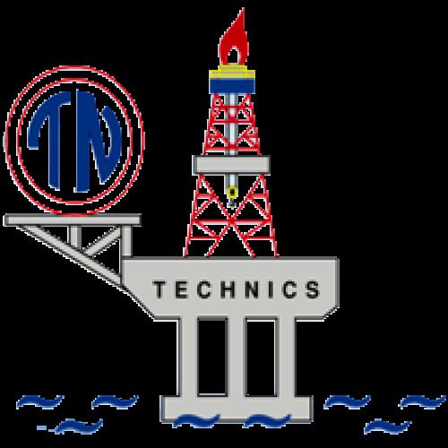 TECHNICS OIL & GAS LIMITED (5CQ.SI) @ SG investors.io