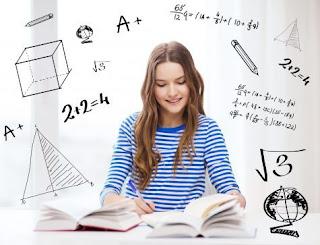 ders çalışma teknikleri