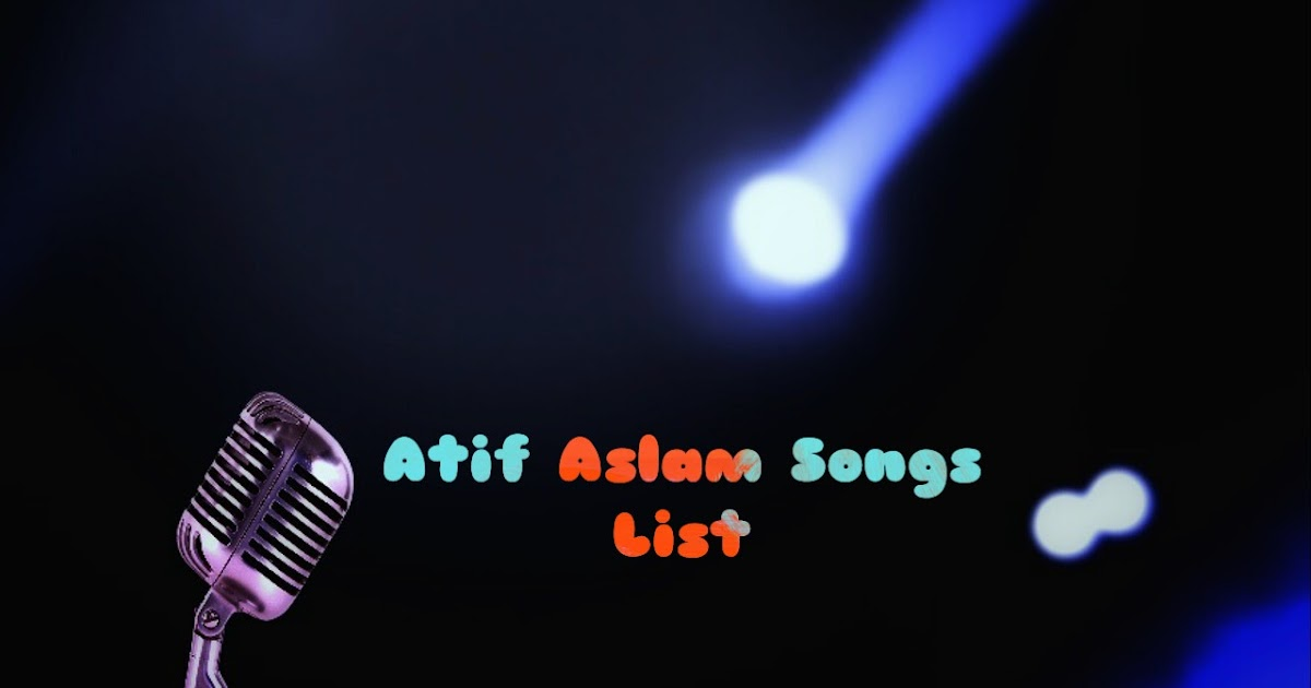 new hindi songs list 2019 listen to top 100 latest mp3 - 1280×719