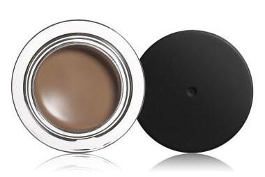 e.l.f. Lock On Liner and Brow Cream