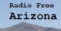 Radio Free Arizona