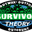 New Survivor Theory Logo