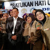 Gatot Nurmantyo: Saya Percaya Takdir, Peluang Capres Masih Ada