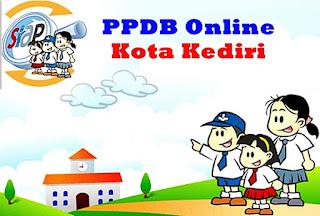 http://www.pendaftaranonline.web.id/2015/07/pendaftaran-ppdb-online-kota-kediri.html