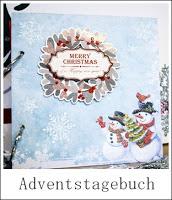 http://justaelex.blogspot.de/2015/12/4-advent-christmas-daily-book.html