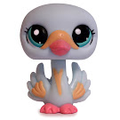 Littlest Pet Shop Multi Pack Swan (#1734) Pet