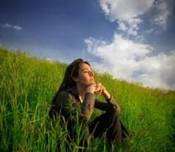 Mindfulness,Relaxamento, Consciência Bem estar,Desfrutar,Presente, Concentração, Viver saudável