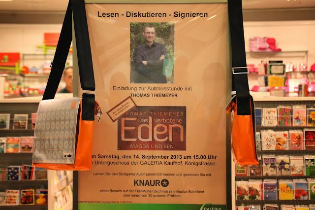http://sharonbakerliest.blogspot.de/2013/09/blogger-und-bucherfreundetreffen-in.html