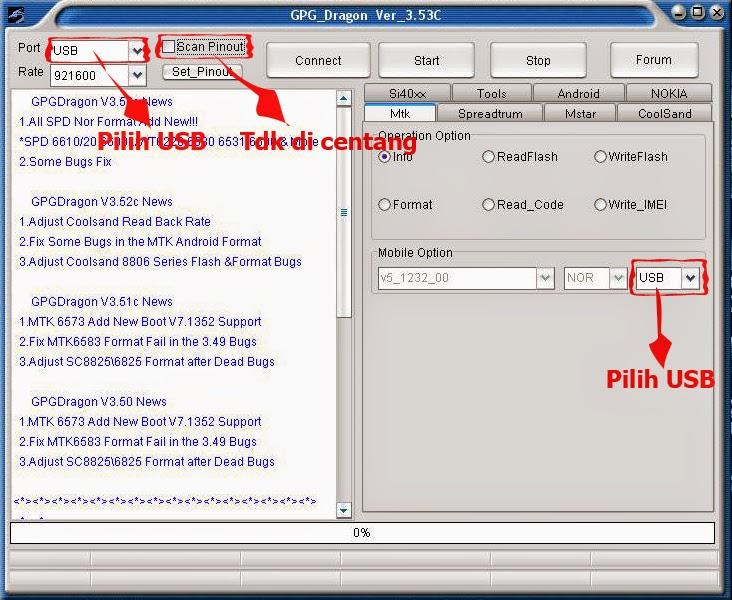 GPG DRAGON COOLSAND USB DRIVERS FOR WINDOWS XP