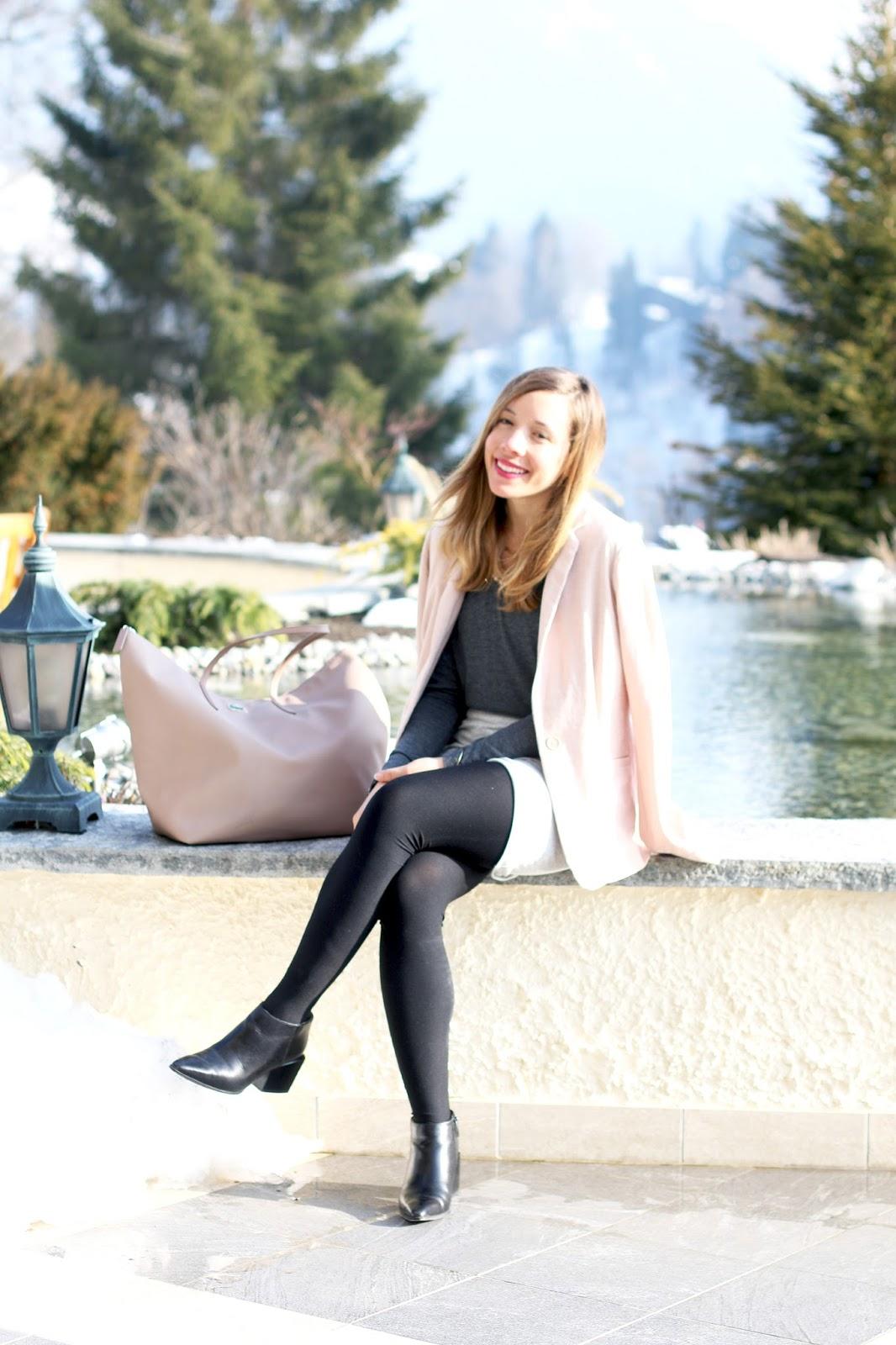 blog lifestyle voyage suisse