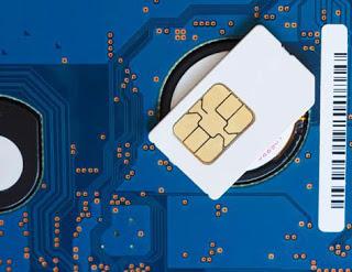 Penyebab SIM Card Tidak Terbaca HP dan Cara Mengatasinya Penyebab SIM Card Tidak Terbaca HP dan Cara Mengatasinya