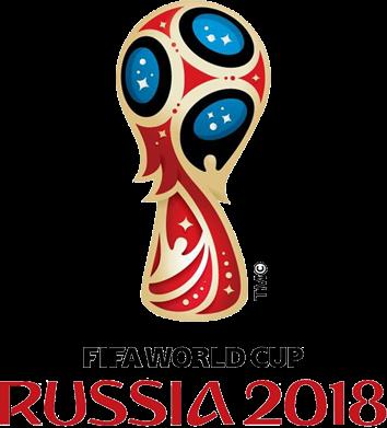 A Copa do Mundo FIFA de 2018 que ocorrerá na Rússia já possui todas as 32  seleções classificadas para a competição. O campeonato será disputado entre  14 de ... 77e40ae324a95