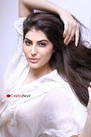 Bollywood Actress Model Naaz Norouzi Latest Spicy Po Shoot Gallery .COM 0004.jpg
