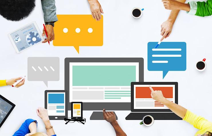 Crear plan de comunicación para tu empresa