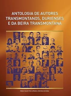 Antologia de Autores (928 páginas)