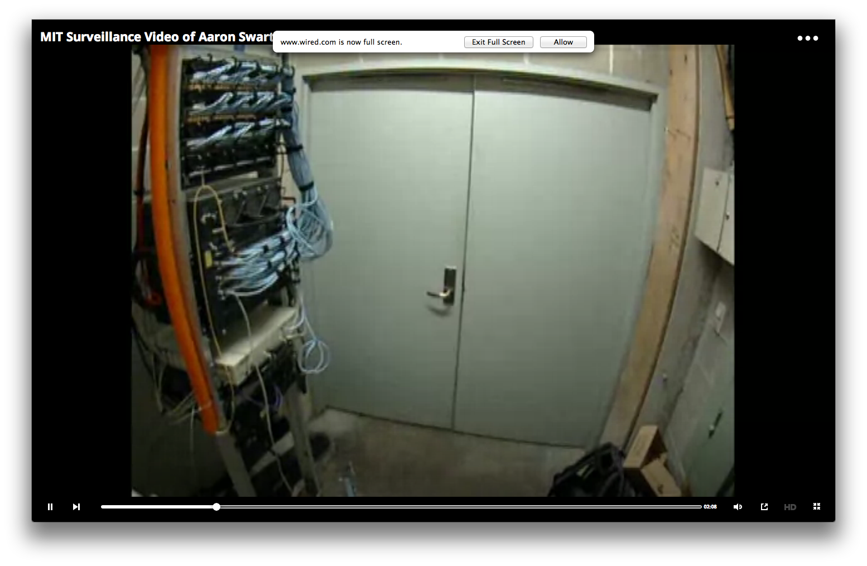 Errata Security: Swartz: wiring closets explained on