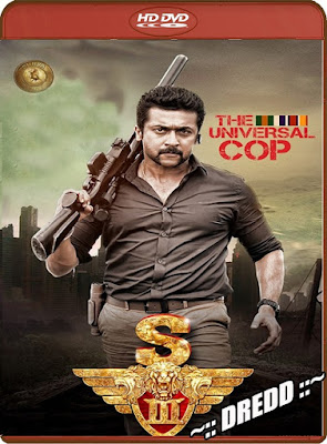 Singam 3 2017 Dual Audio UNCUT HDRip 480p 480Mb x264 world4ufree.to , South indian movie Singam 3 2017 hindi dubbed world4ufree.to 480p hdrip webrip dvdrip 400mb brrip bluray small size compressed free download or watch online at world4ufree.to