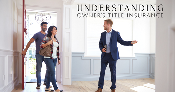 Clear Lake Title Services : What Every REALTOR® Should ...